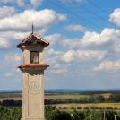 Krásná Morava