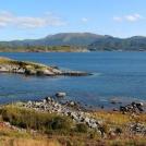 Atlantic Road, Norsko