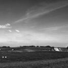 """Stonehenge - panoramatický skládaný obrázek - více fotografií Stonehenge a 6 důvodů, proč se naučit upravovat své fotografie si můžete prohlédnout <a href=""""http://malebno.cz/6-duvodu-proc-upravovat-sve-fotografie-z-dovolene/"""">zde</a>"""